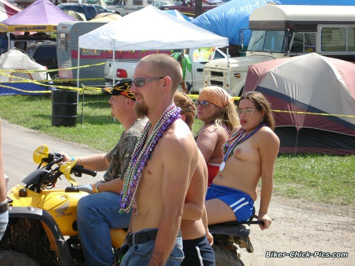 All above Easyriders rodeo chillicothe ohio nude doubtful